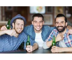 Steps to Planning an Amazing Bachelor Party (2021 Guide)