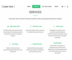 Wall Street Financial Company Hiring Funding Specialist/Financial Advisor in New York.