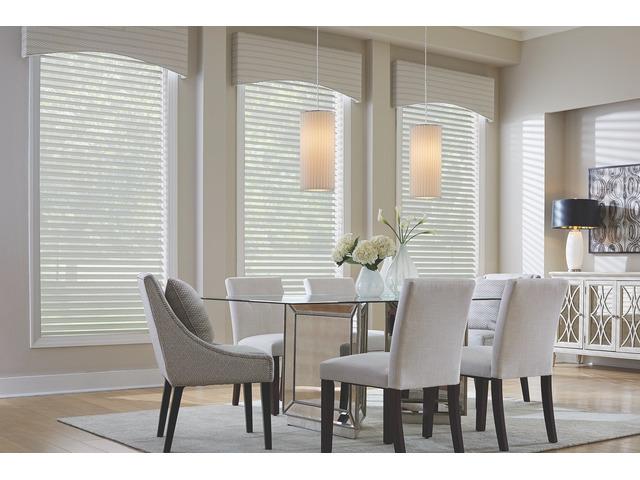 Custom Window Coverings and Blinds in Ontario