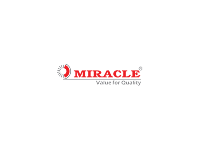 Miracle Electronic Devices (P) Ltd