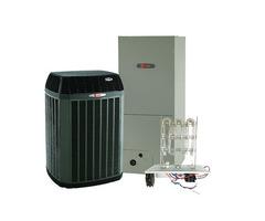 Trane 5 Ton 19 SEER V/S Heat Pump Communicating System Includes Installation