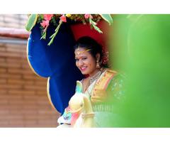 Wedding Photographers In Hyderabnad