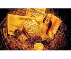 world No.1 money and business spell caster in uk, us, canada, +256753097176