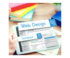 Improve your Website Design: Web Design & Redesign Services in Annapolis, Maryland!