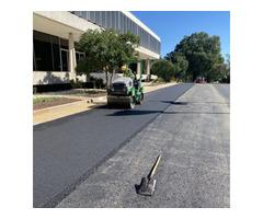 Best Paving Contractors for Asphalt driveway in Annapolis, Baltimore & Bowie: