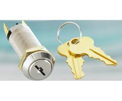 Best lock manufacturer Bay Area