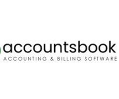 Best accounting software in india for gst