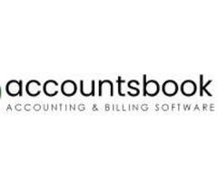 Best online billing software in india