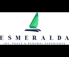Esmeralda Sailing