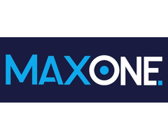 Maxone Business Associate With International Association of Business Brokers