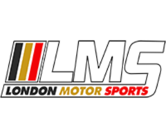 car body repairs London Motor Sports LMS provides in-house car body repair solutions to its clients.