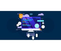 Right Sotwarewala Digital Marketing Company