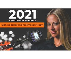 Test Equipment - Measurement Equipment