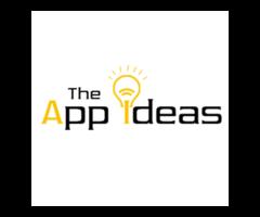 iPad App Development Company India | iPad App Developers India, USA