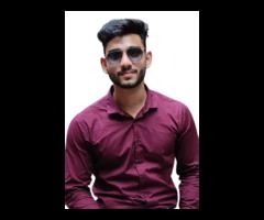 Shivam Kumar   Shivam Kumar Digital Marketing Specialist