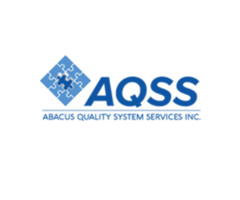 Consult AQSS-USA for high quality and ultimate Third-party Inspection & Testing services
