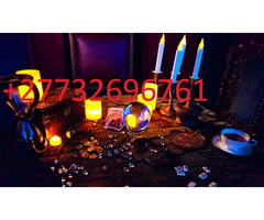 Lost love spells that really works.+27640463330