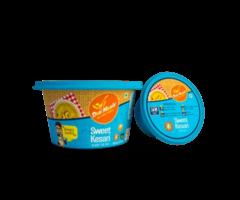 Sweet Kesari   Order Meals Online   Desimealz  